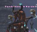 Pandemonium Warden