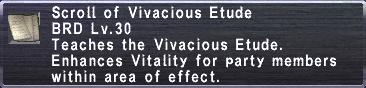 ScrollofVivaciousEtude