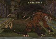 Manticore2