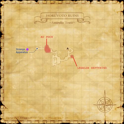 Horutoto-ruins-outer NM 2