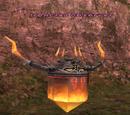 Ironclad Observer
