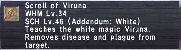 Viruna