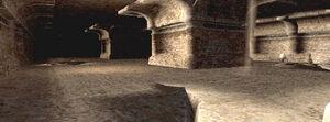 Quicksand-caves-pic