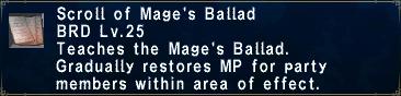 ScrollofMagesBallad