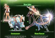 FFXI-New-Jobs