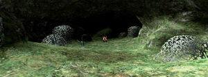 Crawlers'-nest-pic