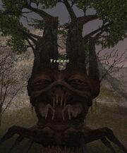 Treant (Monster)