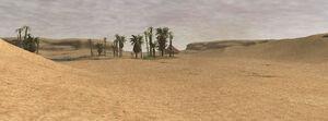 Altepa-desert-east-pic