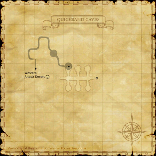Quicksand-caves 8