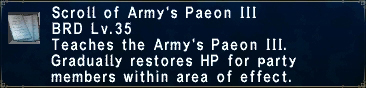 ScrollofArmysPaeonIII
