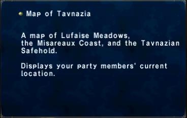 MapofTavnazia