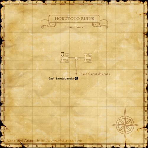 OuterHorutotoRuins2