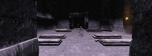 Eldieme-necropolis-pic