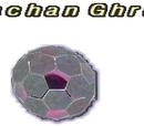 Eschan Ghrah