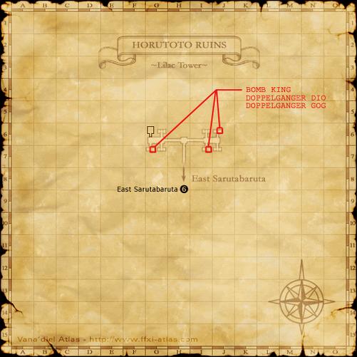 Horutoto-ruins-outer NM