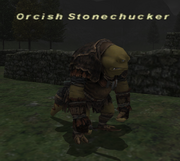 Orcishstonechucker