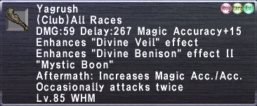 ffxi alchemy desynthesis recipes Ffxiv alchemist leveling guide full metal and decided to alchemy it up in that tier considering the amount of exp it gives and how easy the recipe is reply.