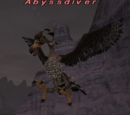 Abyssdiver