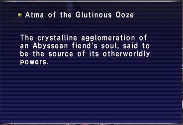 GlutinousOoze