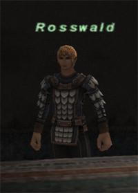 Rosswald