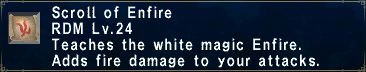 ScrollofEnfire