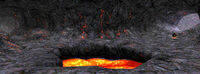 Ifrit's-cauldron-pic