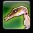 Cavalry elbst icon1