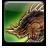 Behemoth mount icon1