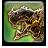Magitek armor1