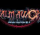 A Realm Awoken Main Scenario Quests