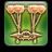 Bomb palanquin icon1