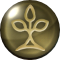 IconNophica.png