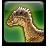 Calvary drake icon1