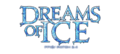 Dreams of ice logo.png
