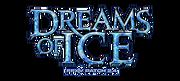 Dreams of ice logo