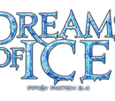 Dreams of Ice Main Scenario Quests