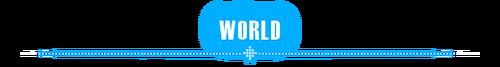 HeaderWorld