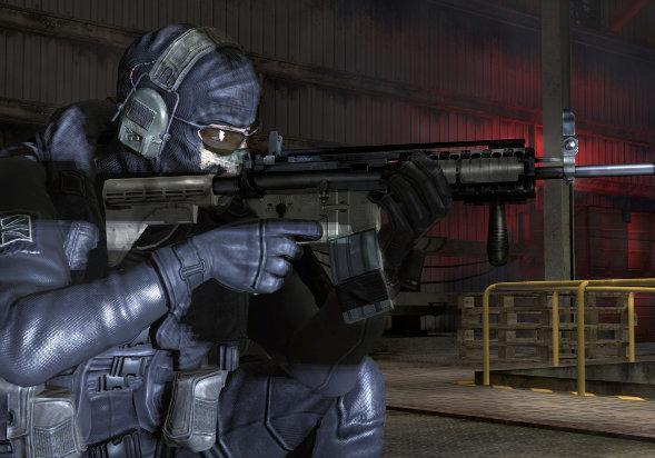 File:Call of Duty Modern Warfare 2 Sales Explosion XLarge8.jpg