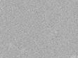Thumbnail for version as of 10:04, May 11, 2014