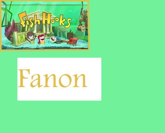 File:Fish Hooks Fanon Logo.jpg