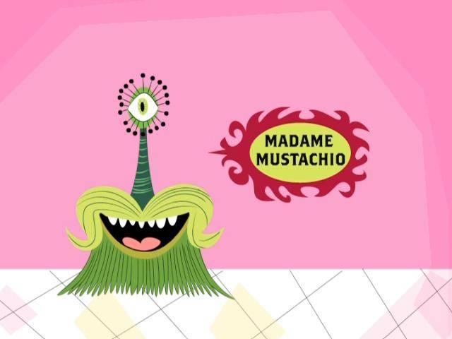 File:Madamemustachiogallery.jpeg