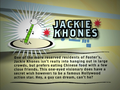 Jackie Khones info.png
