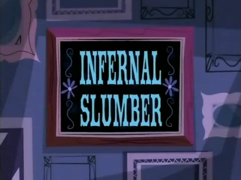 File:Infernal Slumber.png