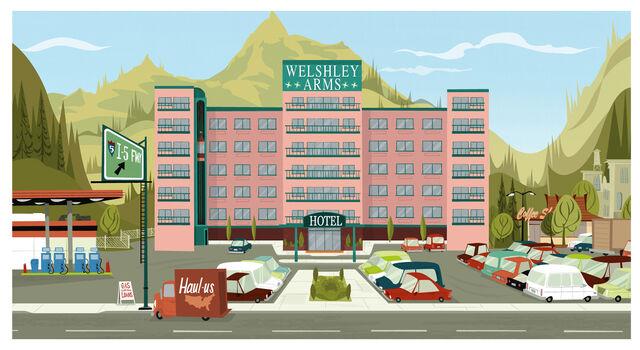 File:Hotel day.jpg