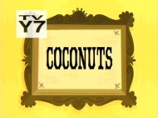 File:FHIF Title card - Coconuts.png