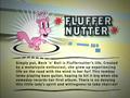 Flutter Nutter info.png