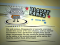 Bloppy Pants info.png