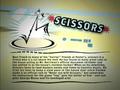 Scissors info.png