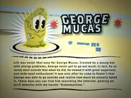 Georgemucusgallery