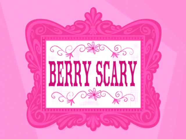 File:Berry Scary title card.jpg
